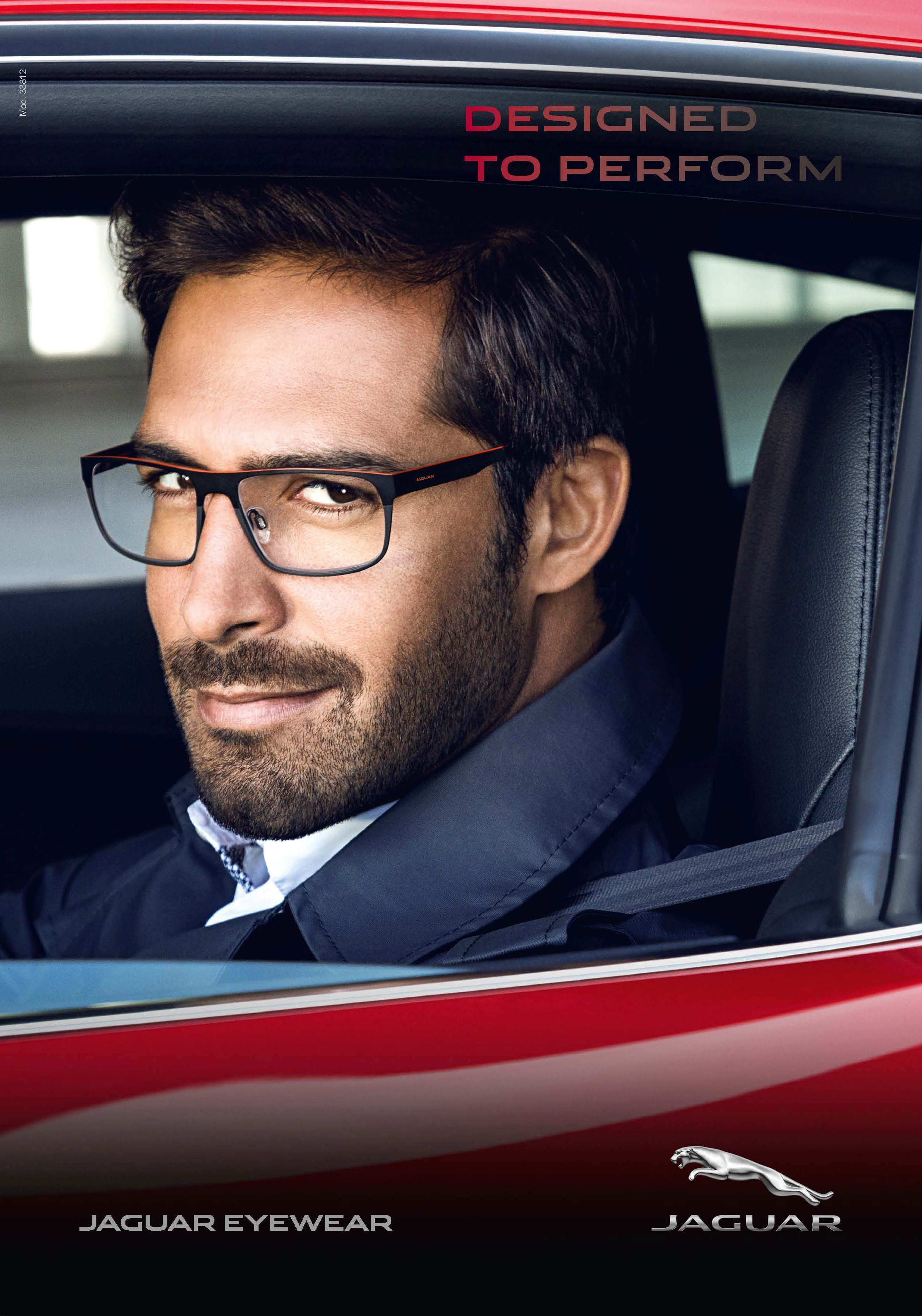 buffel col products spectacles point eyewear care braun mil frame eye prod detail product jaguar