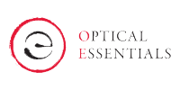 Optical Essentials