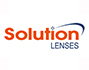 Solution Lenses_logo_89x70pxl