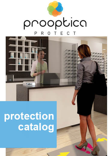 PO-PROTECT CAT